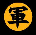 kwan logo